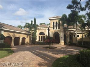 Naples Real Estate - MLS#215036766 Primary Photo