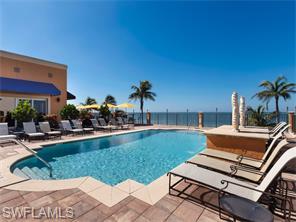 Naples Real Estate - MLS#215036766 Photo 13