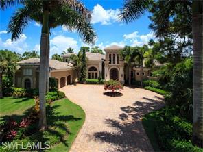 Naples Real Estate - MLS#215036766 Photo 41