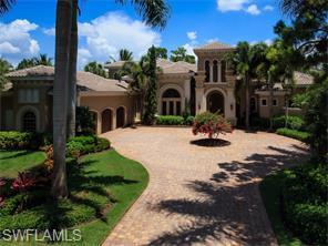 Naples Real Estate - MLS#215036766 Photo 5