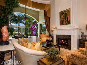 Naples Real Estate - MLS#215036766 Photo 6