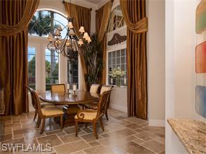 Naples Real Estate - MLS#215036766 Photo 9
