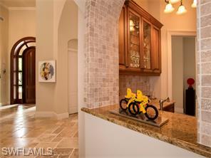 Naples Real Estate - MLS#215036766 Photo 11