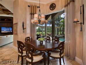 Naples Real Estate - MLS#215036766 Photo 18