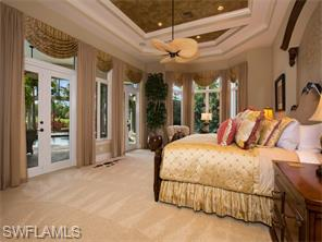 Naples Real Estate - MLS#215036766 Photo 19