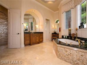Naples Real Estate - MLS#215036766 Photo 21