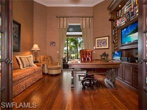 Naples Real Estate - MLS#215036766 Photo 22