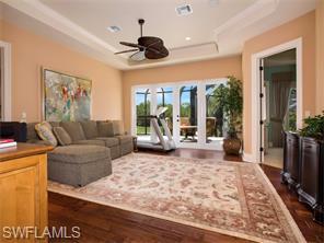 Naples Real Estate - MLS#215036766 Photo 23