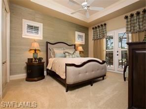 Naples Real Estate - MLS#215036766 Photo 27