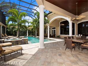 Naples Real Estate - MLS#215036766 Photo 38