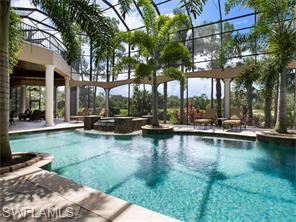 Naples Real Estate - MLS#215036766 Photo 31