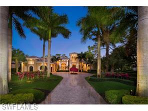 Naples Real Estate - MLS#215036766 Photo 1