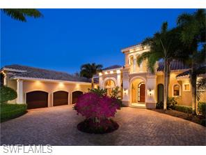 Naples Real Estate - MLS#215036766 Photo 2