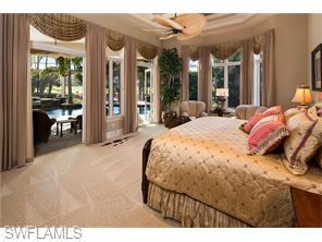 Naples Real Estate - MLS#215036766 Photo 20