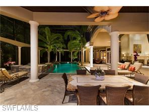 Naples Real Estate - MLS#215036766 Photo 30