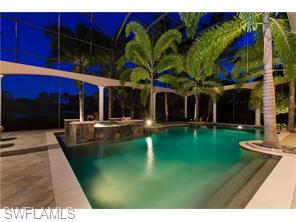 Naples Real Estate - MLS#215036766 Photo 33