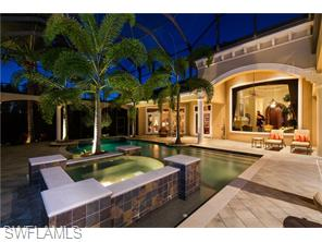 Naples Real Estate - MLS#215036766 Photo 34