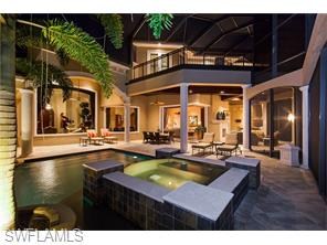 Naples Real Estate - MLS#215036766 Photo 36