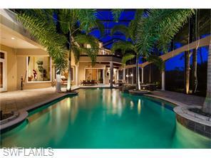 Naples Real Estate - MLS#215036766 Photo 37
