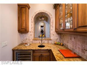 Naples Real Estate - MLS#215036766 Photo 14