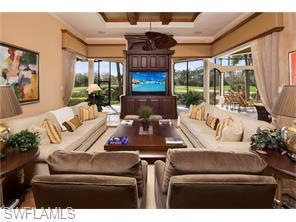 Naples Real Estate - MLS#215036766 Photo 17