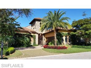 Naples Real Estate - MLS#216009366 Photo 0