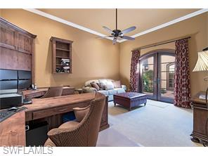 Naples Real Estate - MLS#216009366 Photo 12