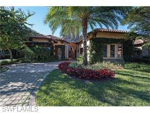 Naples Real Estate - MLS#216009366 Photo 16