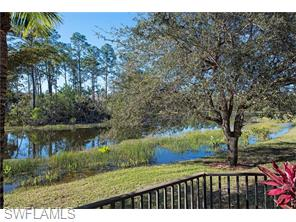 Naples Real Estate - MLS#216009366 Photo 15