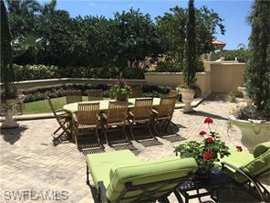 Naples Real Estate - MLS#216026066 Primary Photo
