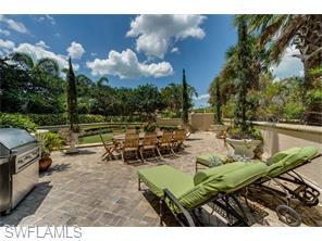 Naples Real Estate - MLS#216026066 Photo 1