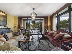 Naples Real Estate - MLS#216026066 Photo 2