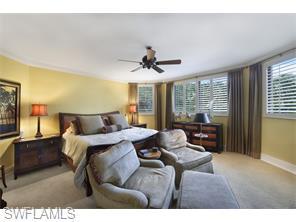 Naples Real Estate - MLS#216026066 Photo 6