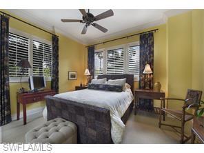 Naples Real Estate - MLS#216026066 Photo 8
