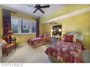 Naples Real Estate - MLS#216026066 Photo 9