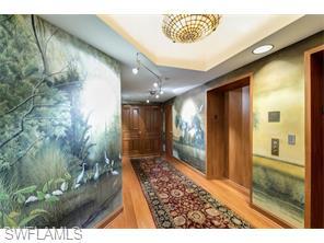 Naples Real Estate - MLS#216026066 Photo 10