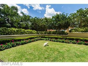 Naples Real Estate - MLS#216026066 Photo 13