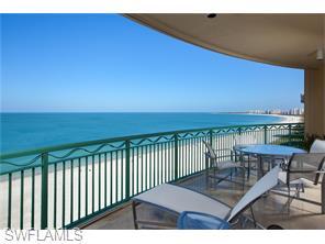 Naples Real Estate - MLS#216031066 Photo 1