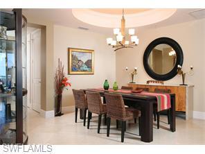 Naples Real Estate - MLS#216031066 Photo 3