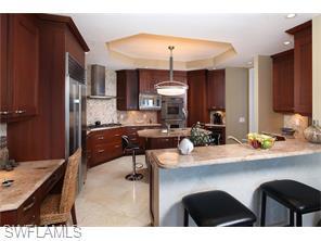 Naples Real Estate - MLS#216031066 Photo 4