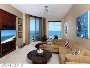 Naples Real Estate - MLS#216031066 Photo 5