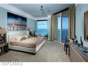 Naples Real Estate - MLS#216031066 Photo 6