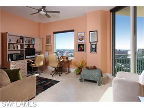 Naples Real Estate - MLS#216031066 Photo 9