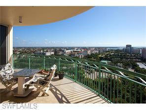 Naples Real Estate - MLS#216031066 Photo 11