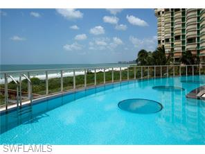 Naples Real Estate - MLS#216031066 Photo 20