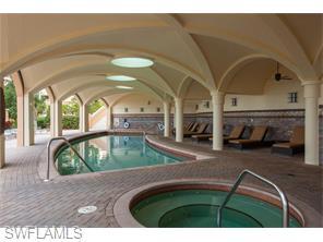 Naples Real Estate - MLS#216031066 Photo 22