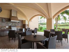 Naples Real Estate - MLS#216031066 Photo 23