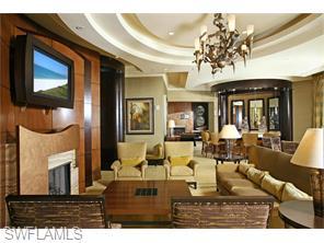 Naples Real Estate - MLS#216031066 Photo 13