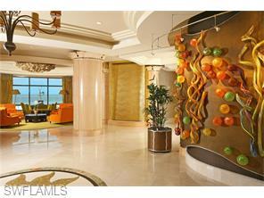 Naples Real Estate - MLS#216031066 Photo 12