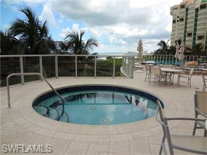 Naples Real Estate - MLS#216031066 Photo 21